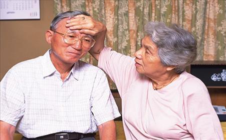 要重视老人肠易激的检查治疗