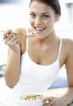 女人治便秘性肥胖的秘方