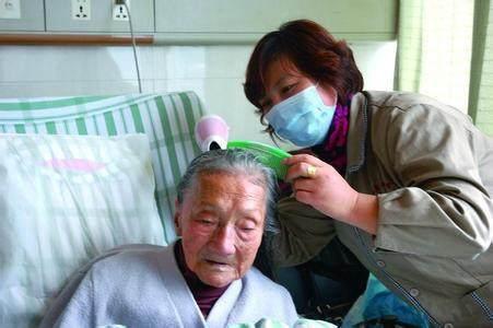 老龄社会到来推动助便产业形成