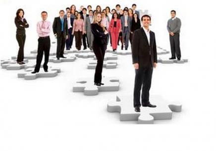 助便师职业培训推动助便市场健康成长