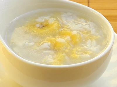 大寒时节要吃黄芪百合粥