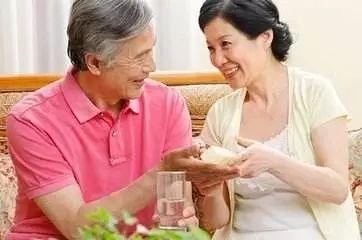 三伏天消夏解暑的6款养生食疗方
